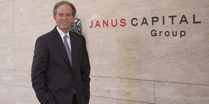 Janus ve Henderson birleşmesinden 320 milyar dolarlık bir fon doğabilir