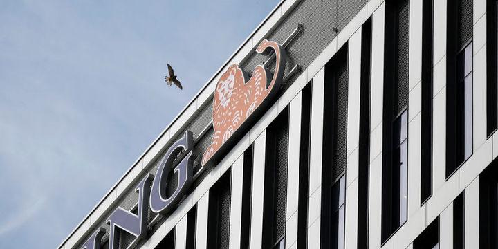 ING 5,800 kişiyi işten çıkarmayı planlıyor