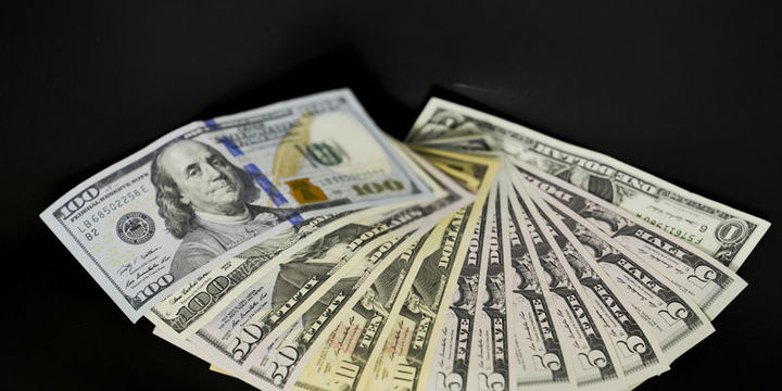 Dolar/TL 3.02'yi aştı