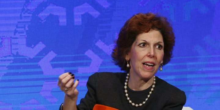 """Fed/Mester: Kasım toplantısı faiz artırımı için """"canlı"""""""