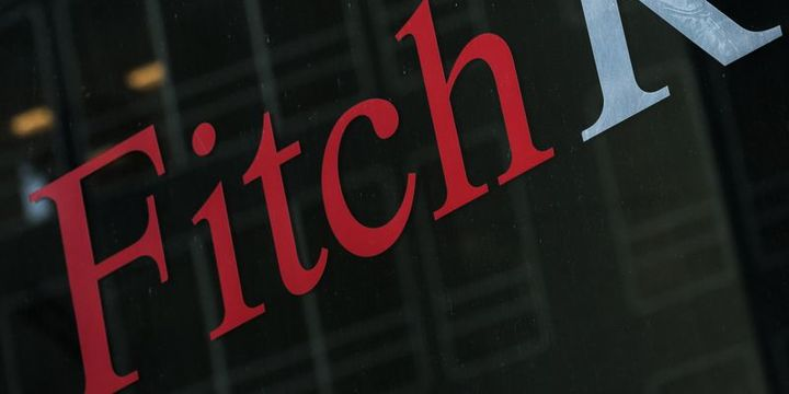 Fitch: Türkiye
