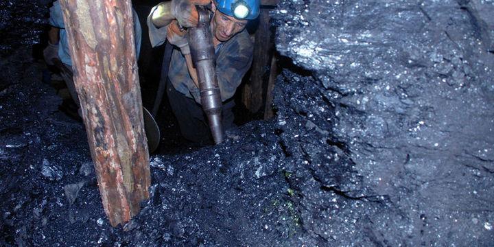 İthal kömürde frene basıldı