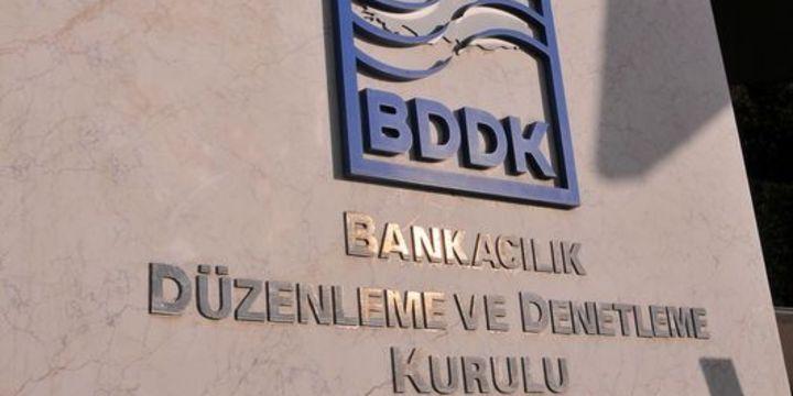 BDDK'dan Wirecard'a faaliyet izni