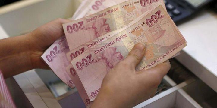 2007-2011 arasındaki kredilerde fazla faiz için dava açılabilecek