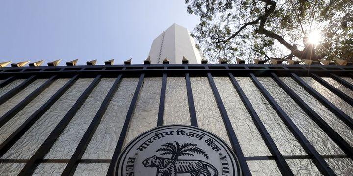 Hindistan MB faiz indirdi
