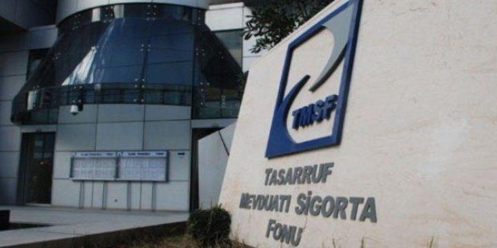 TMSF/Gül: Şu ana kadar 252 şirket TMSF yönetimine devredildi