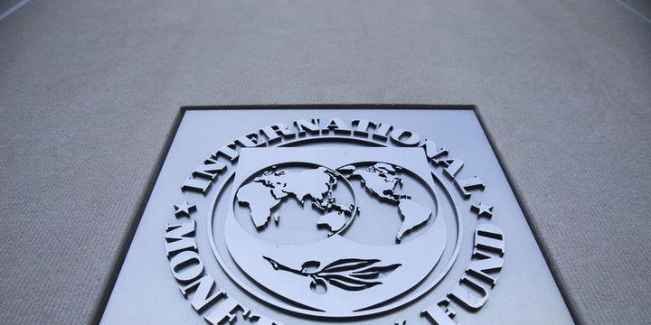 IMF ABD