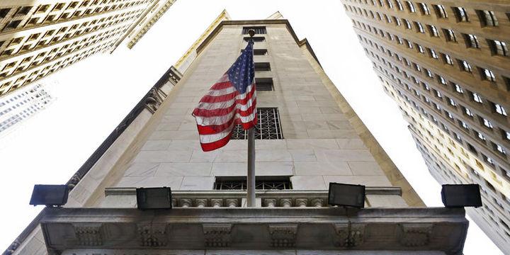 ABD borsaları dalgalanıyor