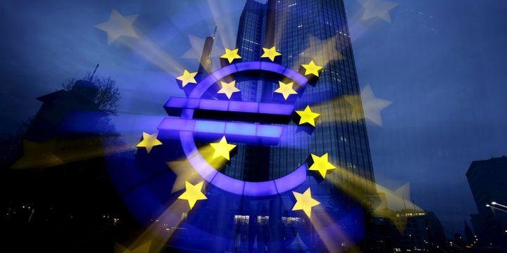 """Avrupa Merkez Bankası """"tapering""""e hazırlanıyor"""