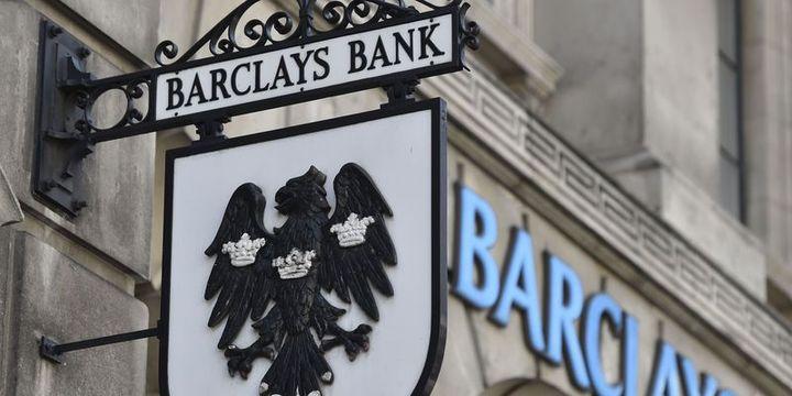 Barclays: AMB QE