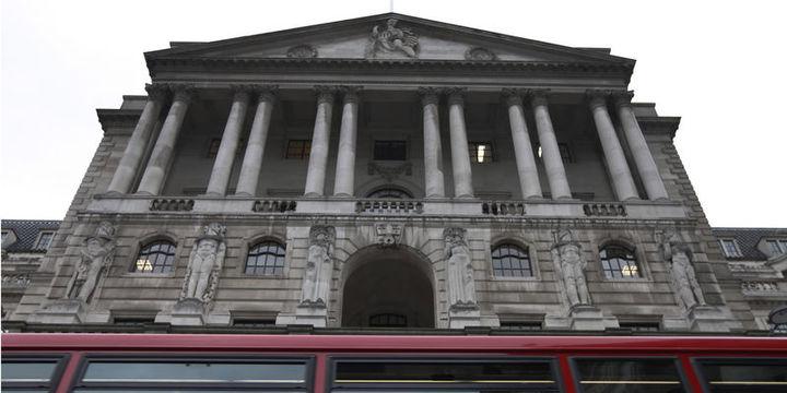 Avrupa borsaları AMB endişesiyle düştü
