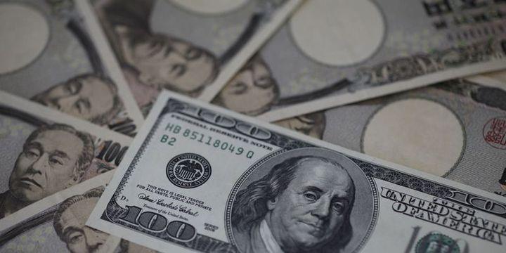 GCI Asset Management: Yen birkaç yılda 75 seviyesine tırmanabilir