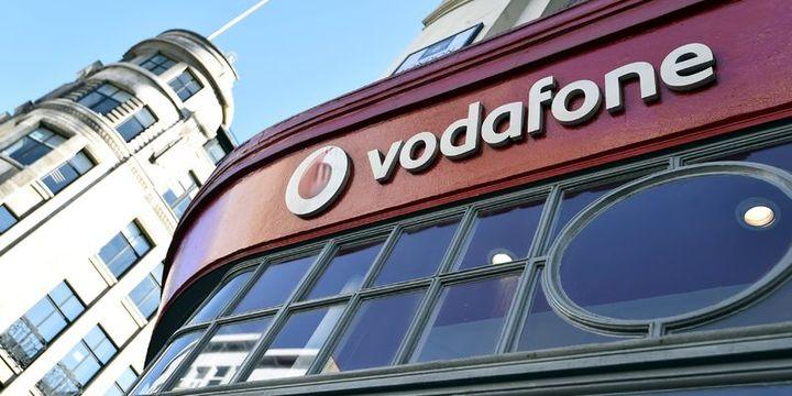 Vodafone Türkiye'nin yeni yönetim kurulu belirlendi