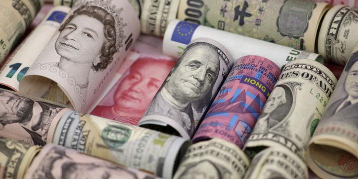 """Merkez bankacılar """"QE"""" labirentinden çıkmanın yollarını arıyor"""