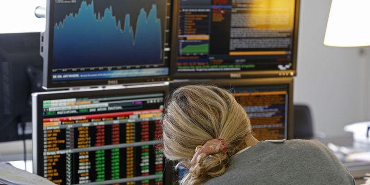 """Küresel piyasalar """"merkez bankaları"""" beklentilerinden yön buluyor"""