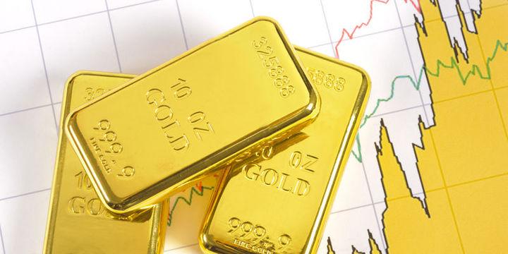 """""""Altındaki düşük fiyat yatırımcıya alım fırsatı sunuyor"""""""