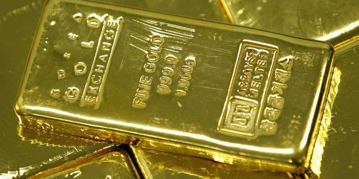 Goldman: Altının 1,250 doların altına inmesi alım fırsatı