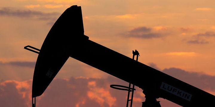 """Petrol """"arz fazlasının"""" azalacağı beklentisinden güç alıyor"""