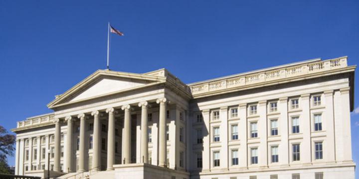 Fed'in 2016'da faiz artırma ihtimali % 64'e çıktı