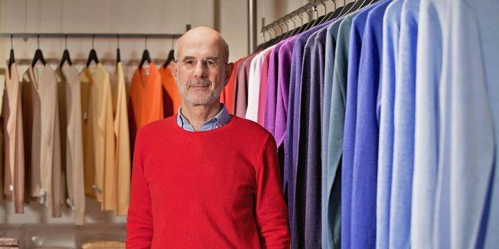 Benetton: Türkiye'de mücadeleye hazırız