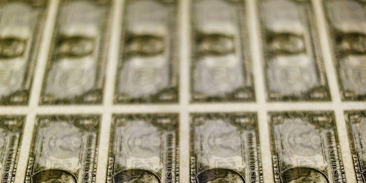 Enerji harcamalarında 540 milyar dolar tasarruf sağlandı