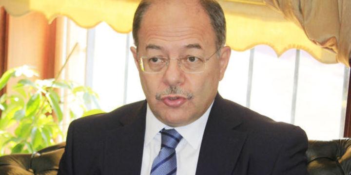 Bakan Akdağ: 11 bin sağlık personeli alınacak
