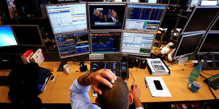 "Küresel piyasalar ""Clinton-Trump"" münazarasını fiyatladı"