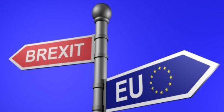 Brexit/Davis: İngiltere