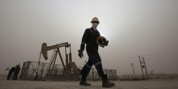 UEA: OPEC anlaşırsa petrol piyasası daha hızlı dengelenir
