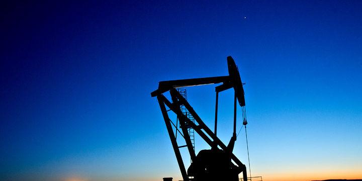 Eylülde küresel petrol arzı 97 milyon varili aştı