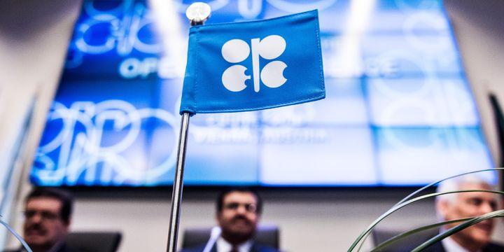 OPEC/Barkindo: Petrole karşı ayrımcılık yapmayacak bir siyasi karara ihtiyaç var