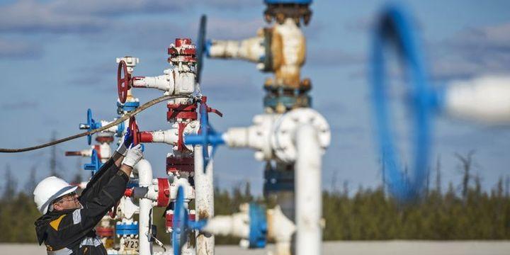 Kur ve petrol fiyatı gaz indirimini eritti