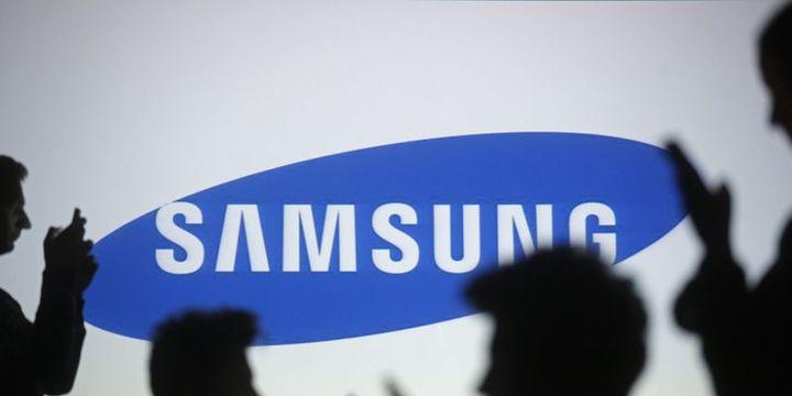 Samsung kayıplarını genişletiyor