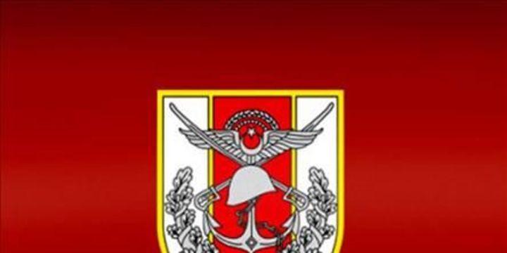 TSK'da 233 asker ihraç edildi
