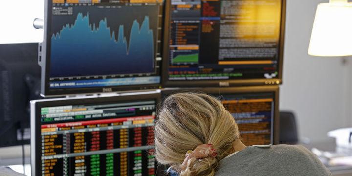 """Küresel piyasalar """"Fed tutanakları"""" sonrası hareketlendi"""