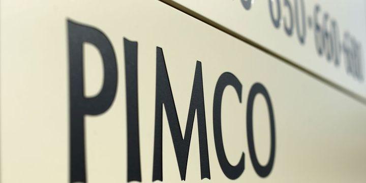 PIMCO: Risk azaltma zamanı