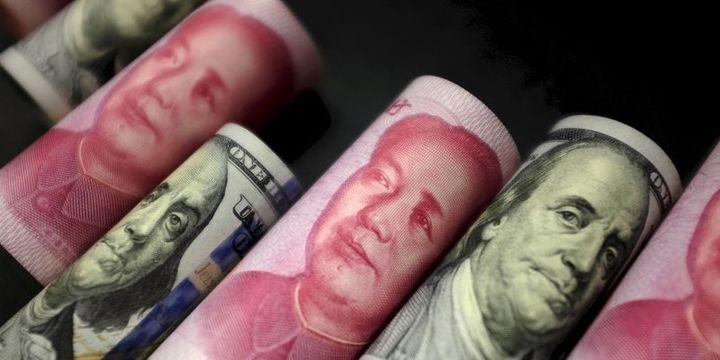 Çin milyarder sayısında ABD