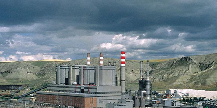 Çayırhan'da ihale megavatsaat başına 72 dolardan açılacak