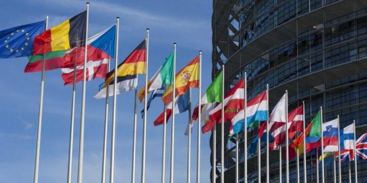 AB/Bertaud: Türkiye vize serbestliği için 7 maddeyi tamamlamadı