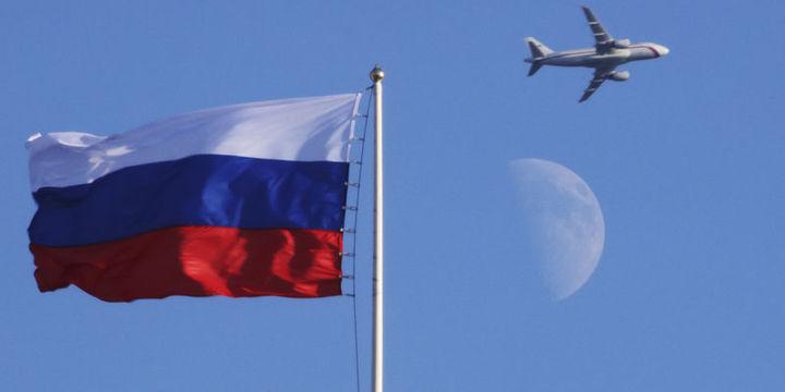 OECD'den Rusya'ya rüşvetle mücadele uyarısı