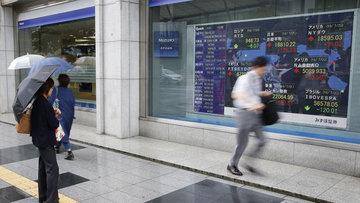 Asya hisseleri Çin enflasyonu sonrası yükseldi