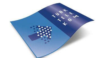 T. Telekom: OTAŞ haberlerinin şirketimizin yükümlülükleri...