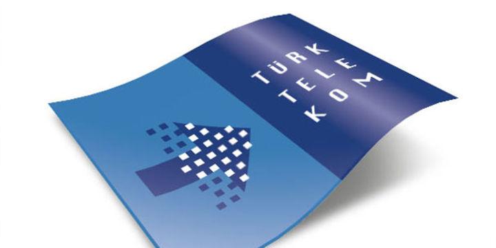 T. Telekom: OTAŞ haberlerinin şirketimizin yükümlülüklerine bir etkisi beklenmemektedir
