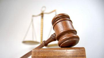 109 askeri hakim subayın ihraç kararı Resmi Gazete'de yay...