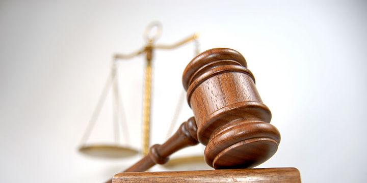 109 askeri hakim subayın ihraç kararı Resmi Gazete'de yayımlandı