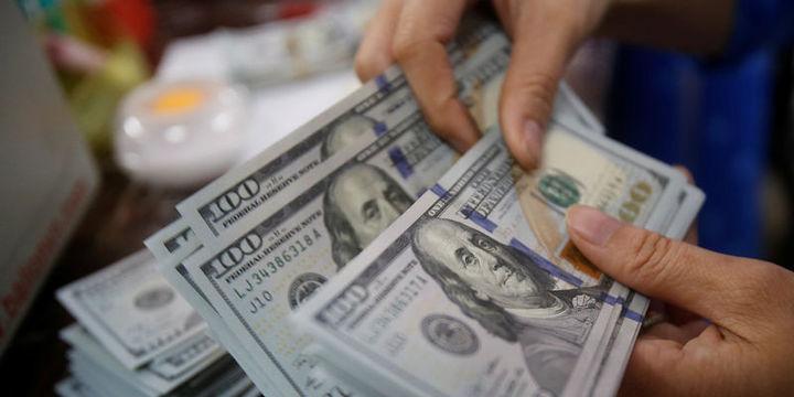 Uzmanlar dolar/TL