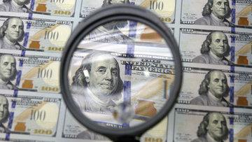 """Yabancı kurumlar """"dolar/TL"""" için ne diyor?"""
