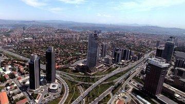 DS-Concept/Hütten: Moodys'in aksine Türkiye'yi yatırım ya...