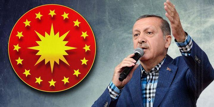 Erdoğan: Musul