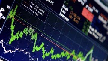 ABD hisseleri banka sonuçlarıyla yükseldi